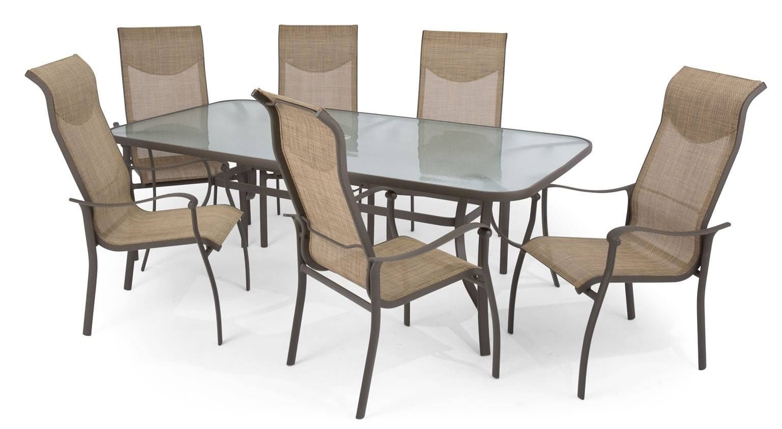 Exceptional Round Hideaway Table And Chairs   So You Looking For The Best Dining Table  To Really Go Into That Condo You Rented? Or You Need A New Stylish Bit Of  Furnit