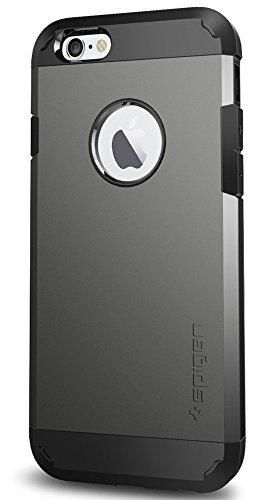 check out 72efe 800a0 Spigen Tough Armor FX iPhone 6 Case with Extreme Protection and ...