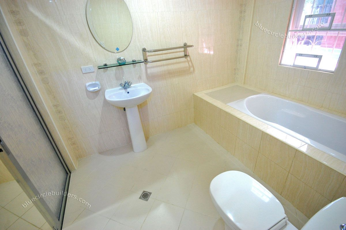 Bathroom Design For Small Space Philippines Bathroom Small