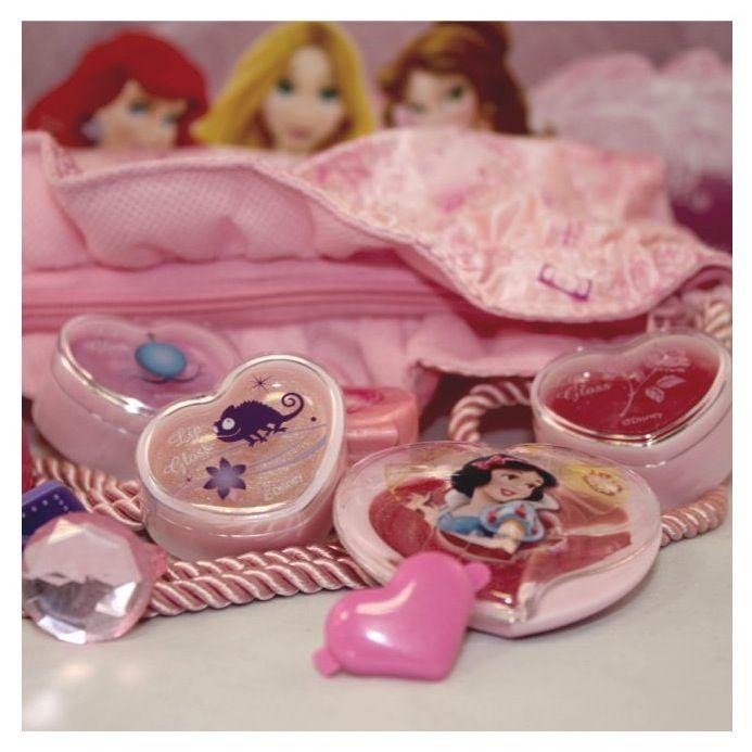 2709527e1 Bolsito Disney. Markwins Maquillaje Infantil, Princesas, Maquillaje De Princesa  Disney, Princesita