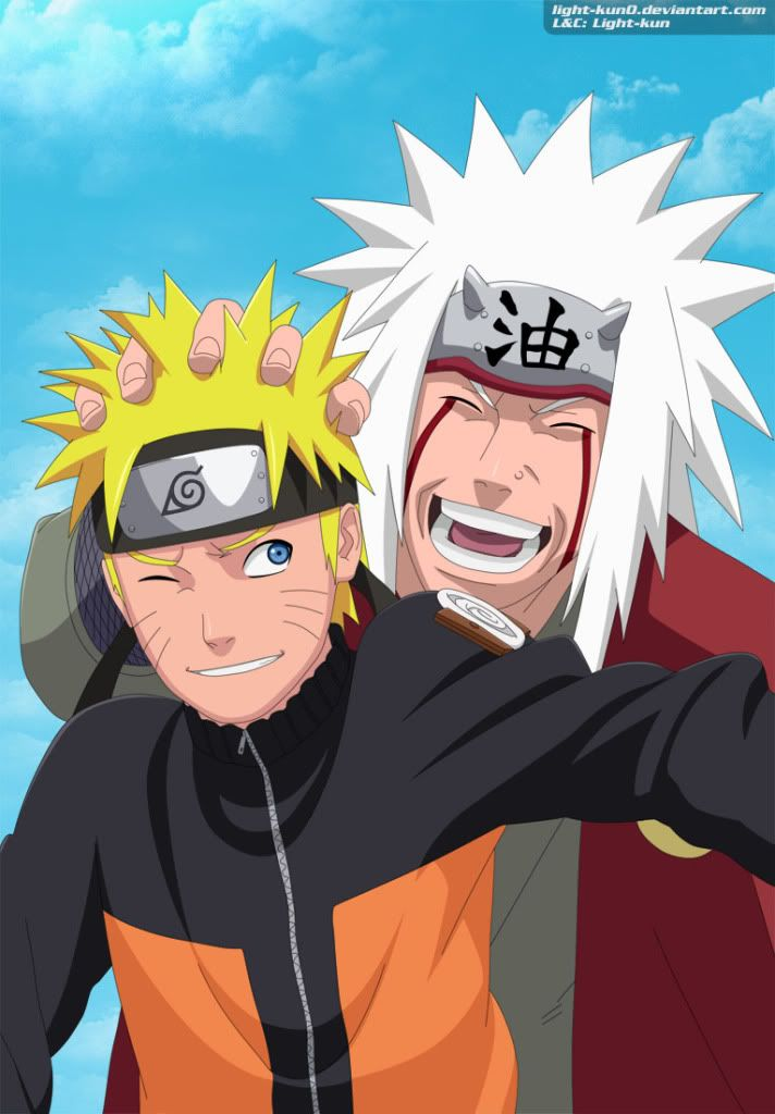 4X3L uploaded this image to 'Naruto'.  See the album on Photobucket.