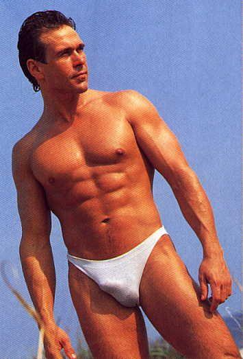 26ae7df44ab35 Playgirl, speedos, hunk, stud, underwear | 80's / 90's Men's underwear &  swimwear | Mens fashion:__cat__, Underwear, Men