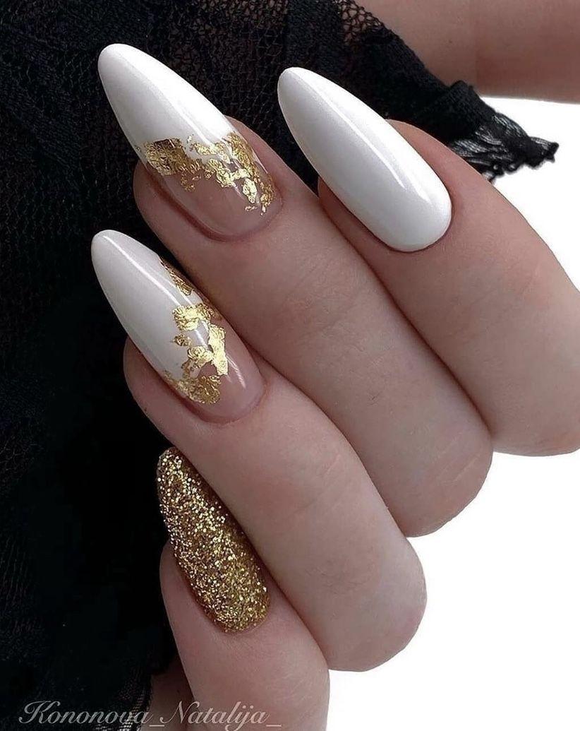 #nails #nailart #nailsofinstagram #naildesigns #nailideas #nailartdesigns #nailcolors #ногти #ногтидизайн  #nailfashion