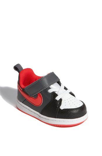 Cute name brand baby shoes  08df5c7c58b2