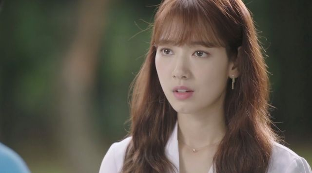 [Video] Added #kdrama 'Doctors' episode 14