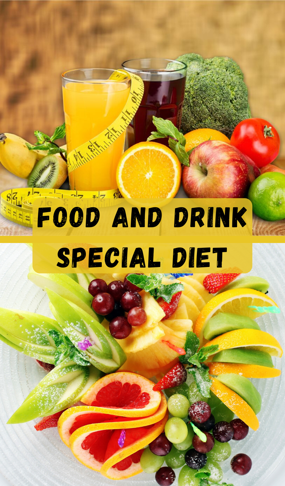food and drink special diet #food #healtyfood #specialdiet