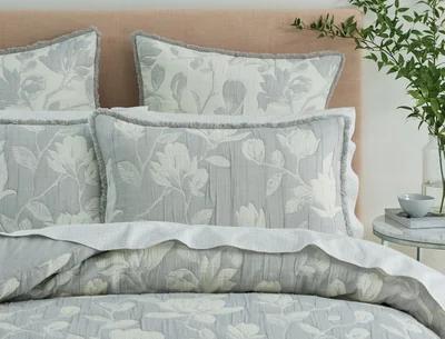 Buy Bed Linen Bedding Online Bed Bath N Table In 2020 Buy Bed Bed Linen Bedding