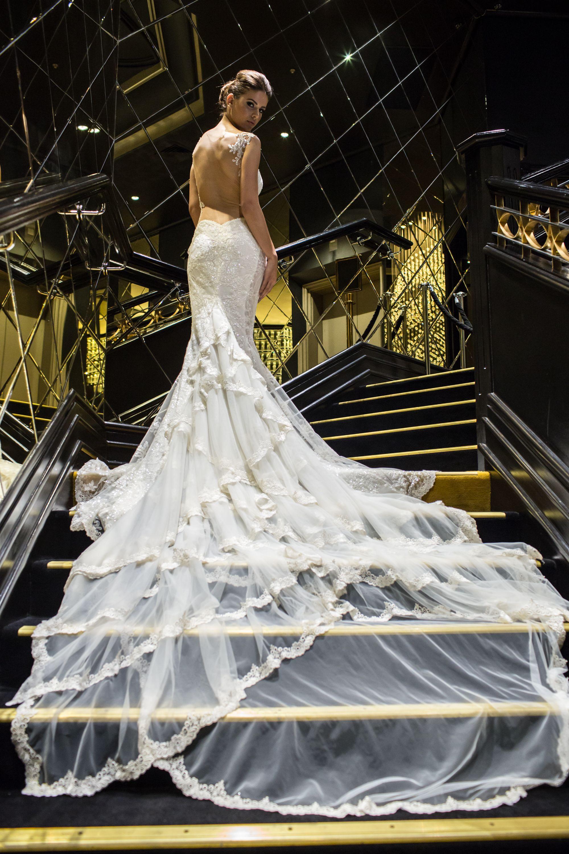 Galia Lahav Australia Store: Eternal Bridal www.macphotos.com.au