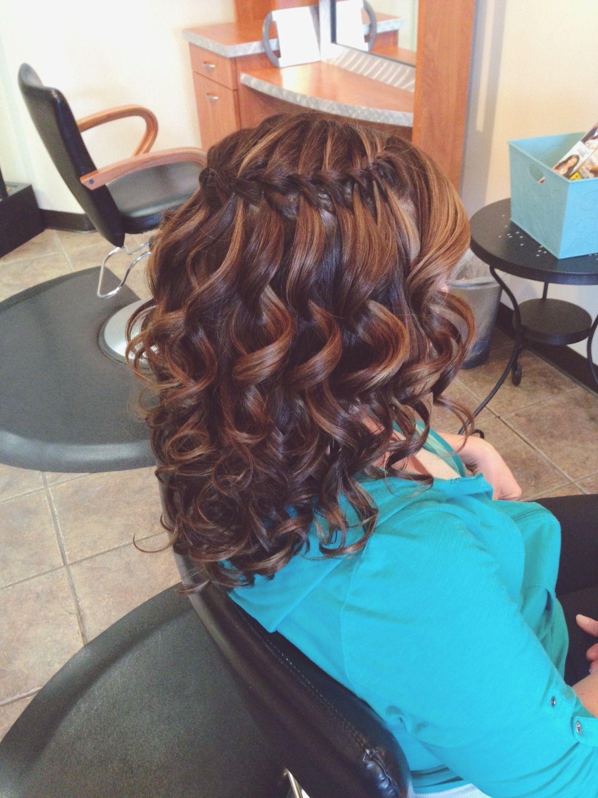 Vow renewal hairstyle hair styles vow renewal medium