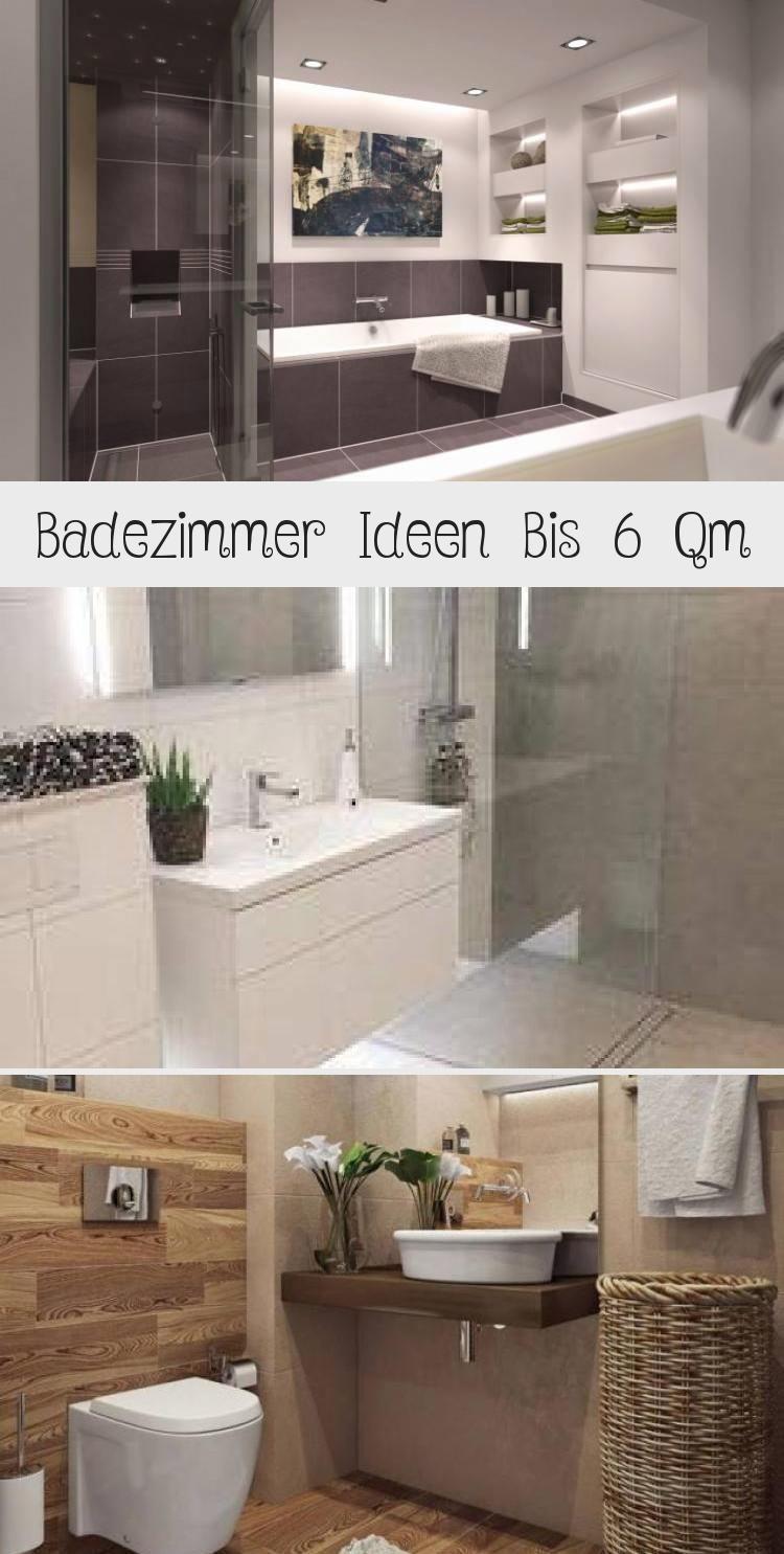 Badezimmer Ideen Bis 6 Qm Alcove Bathtub Bathroom Bathtub