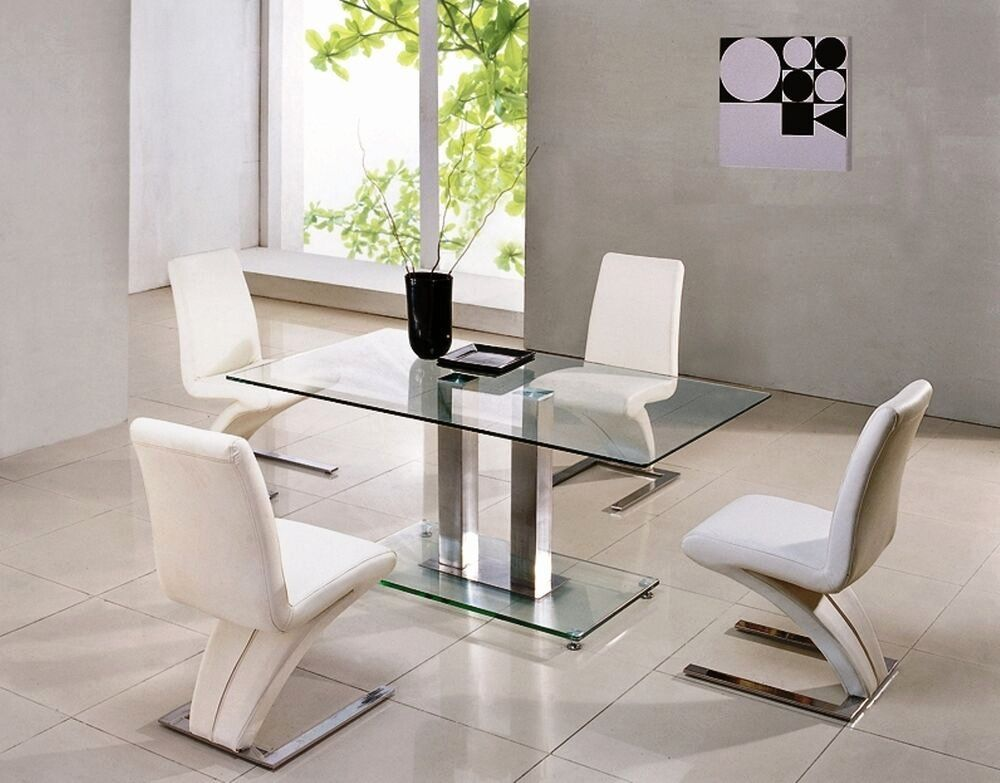 Makeup And Age In 2020 Small Glass Dining Table Rectangular Dining Room Table Glass Dining Room Table