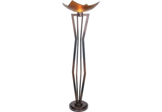 Floor Lamp At Rooms To Go Find Lamps
