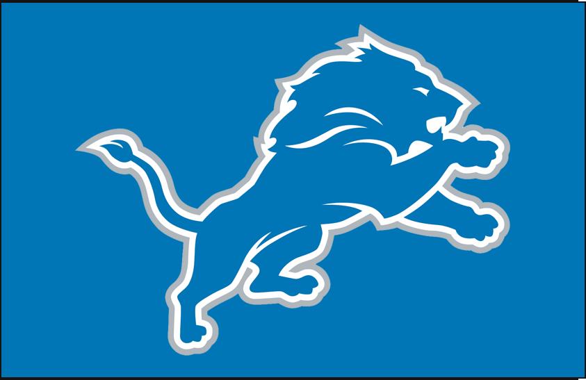 Pin By Legit Streams On Football Detroit Lions Detroit Lions Logo Detroit Lions Football