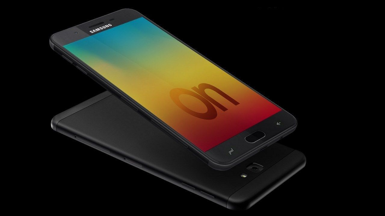 How to root Samsung Galaxy On7 Refresh SM-G611M With Odin