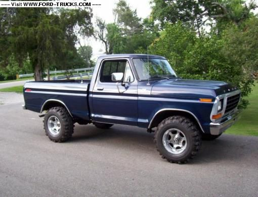 79 ford short bed ford trucks pinterest ford ford trucks 79 ford short bed publicscrutiny Gallery