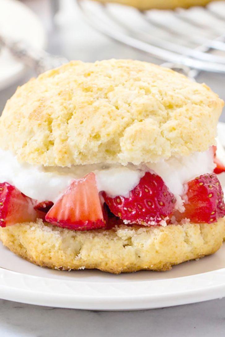 Pamelas products cookie mix gluten free desserts