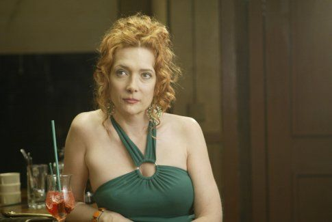 glenne headly hot