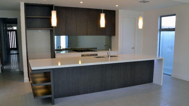 laminex kitchen design. laminex kitchens  Google Search Modern Home Interior Plans