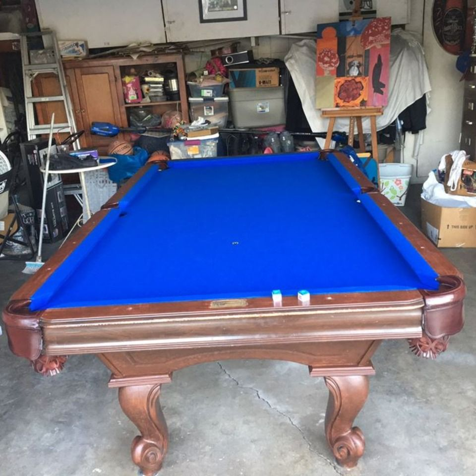 Billiards Pool Game Table Experts At A C Billiards Billiard Accessories Billiards Billiards Pool