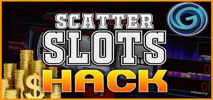 peterborough casino buffet Slot Machine