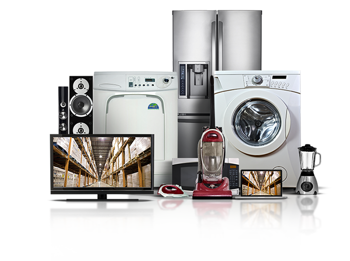 Bosch Kitchen Appliances Calgary Commercial Appliances Buying
