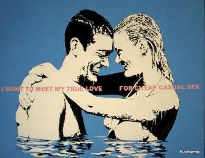 casual sex dating in vanderpool tx
