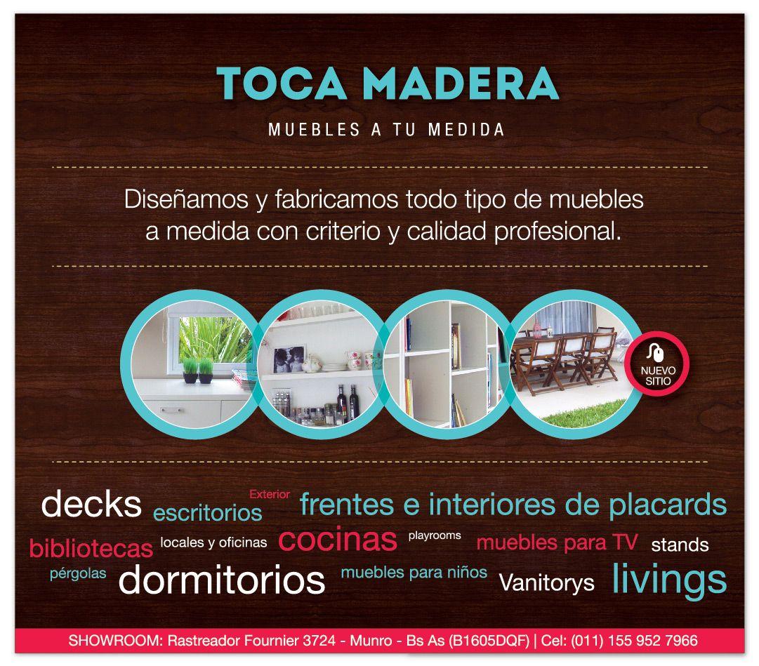 Muebles Tocamadera - Toca Madera Muebles I Deco Pinterest Toca Madera Y Madera[mjhdah]http://www.elblogdeldecorador.cl/wp-content/uploads/2015/05/Kruz-dise%C3%B1o-chileno-de-muebles-sustentables-4.jpg
