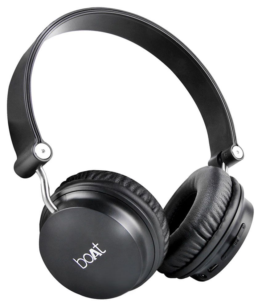 00fdb38331e Check out the review of boAt Rockerz 400 Bluetooth Headphones. Follow the  blog 'The Gadgett Zone'
