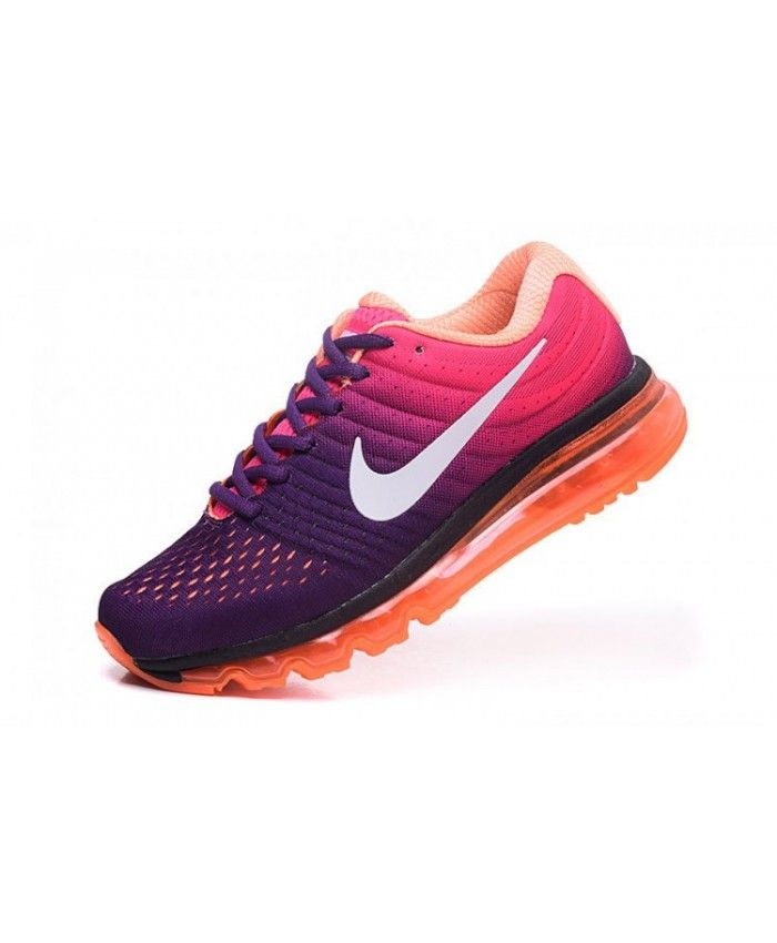 best service 4c50d 5d9fd Order Nike Air Max 2017 Womens Shoes Official Store UK 1932   Nike ...