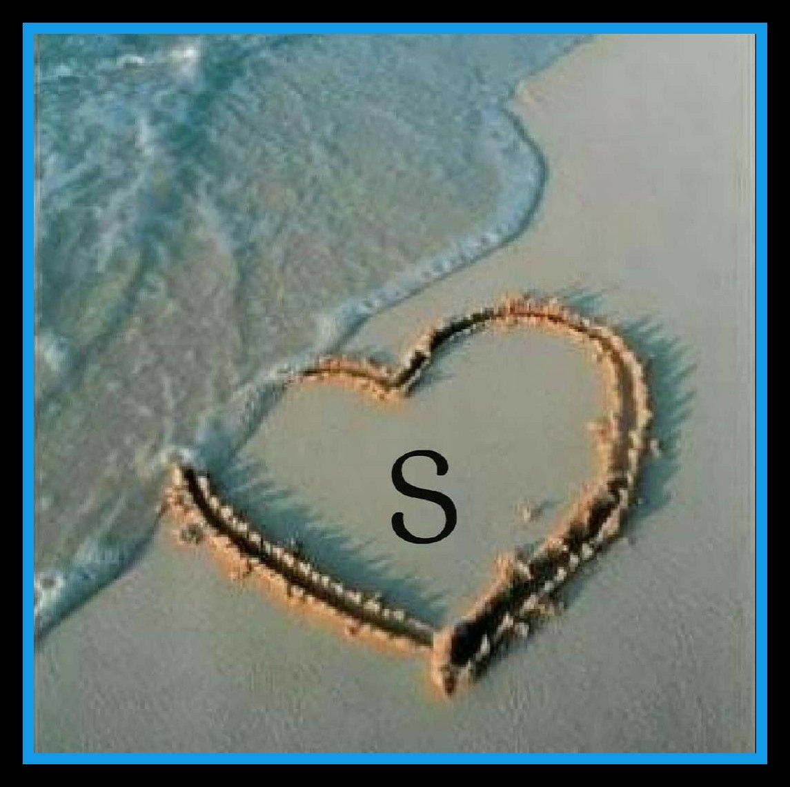 Pin By Tanveer Mehar On S Letter Cute Love Images Cute Letters Love Images