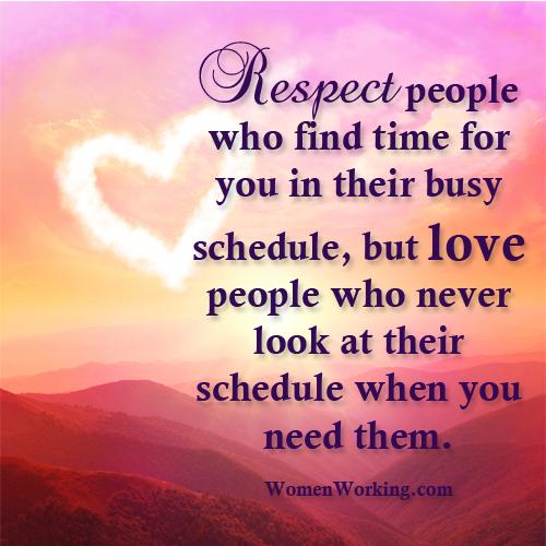 Womenworking.com via facebook.com | Good morning quotes ...