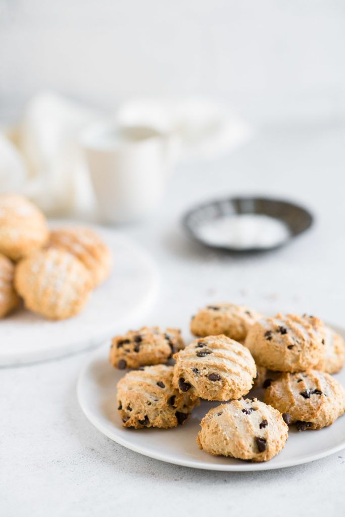 Healthy Oatmeal Cookies Healthy Oatmeal Cookies (sugar-free) with step-by-step photos