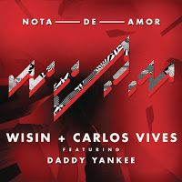 Nota de Amor - Wisin and Carlos Vives feat. Daddy Yankee - Google Play Music Can't get enough of this beat. I love it