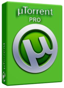 utorrent pro cracked app