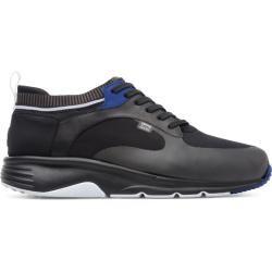 Photo of Camper drift, sneakers men, black, size 39 (eu), K100528-001 camper
