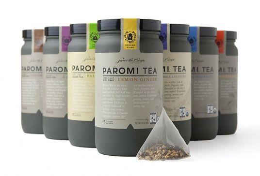 tea-branding.jpeg (536×364)