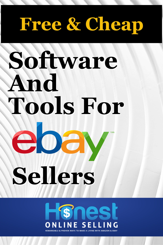 Amazon Seller Help Ebay Seller Resources Business Motivation Making Money On Ebay Ebay Business Ideas