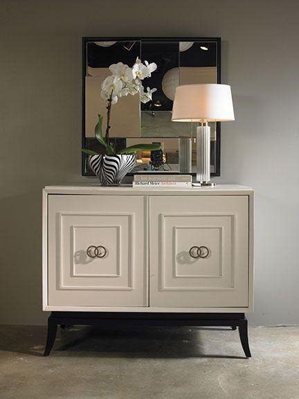 Vanguard Furniture Michael Weiss Collection Decoracion De