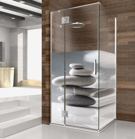 Resultado de imagen de fotos DIBUJOSmamparas de ducha ...