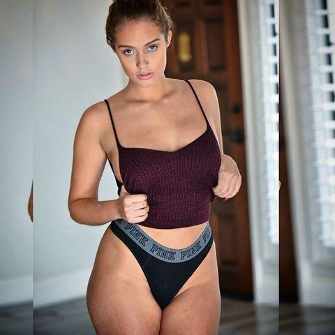 Athena Palomino naked (71 photo) Young, YouTube, braless