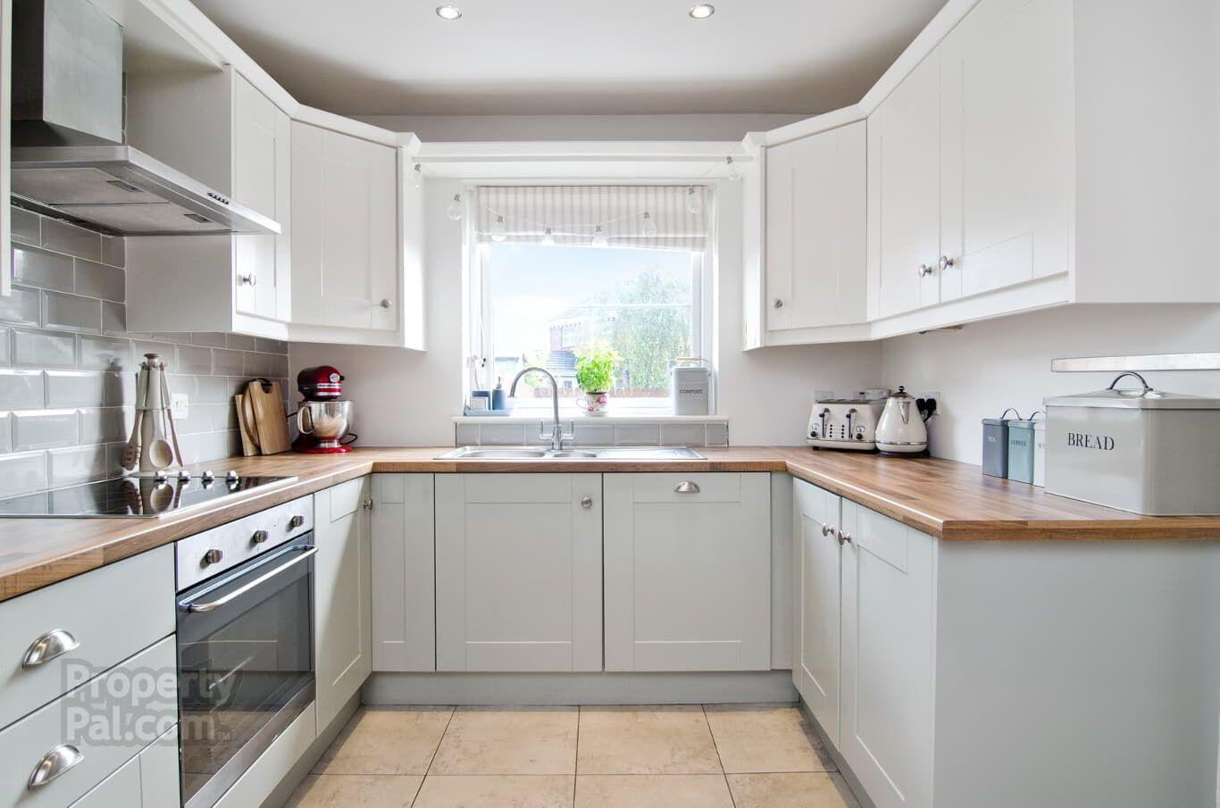 5 Wellington Park Mews Maghaberry Country Kitchen Kitchen Kitchen Cabinets