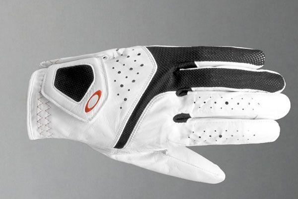 Oakley Golf Glove