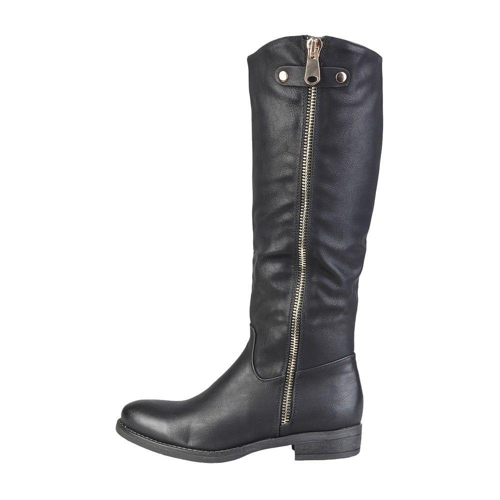 Jumex - L10 - Bottes, bottines - Chaussures