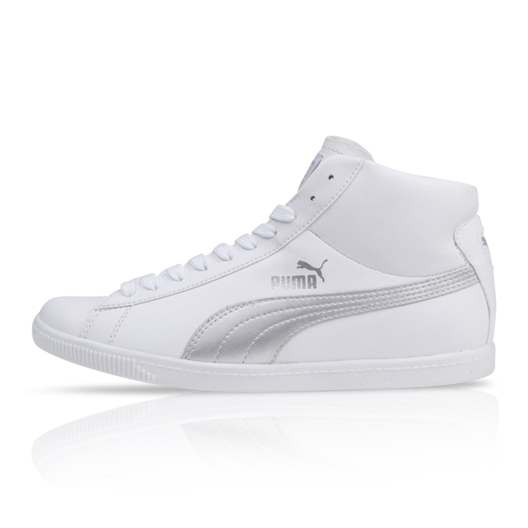 shoes, Womens sneakers