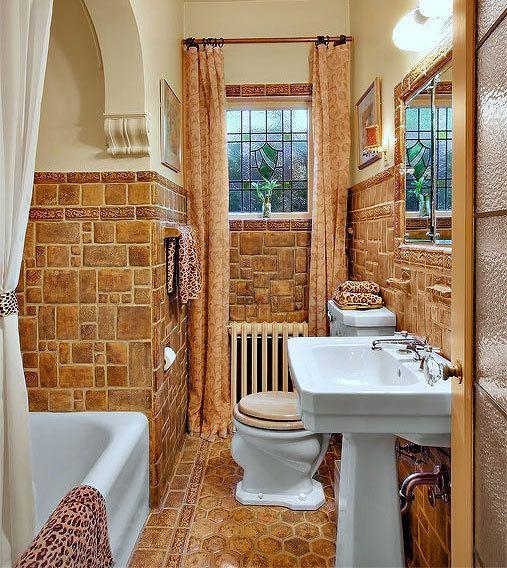 Period Kitchens Designs Renovation: Kitchen Interior, Kitchen