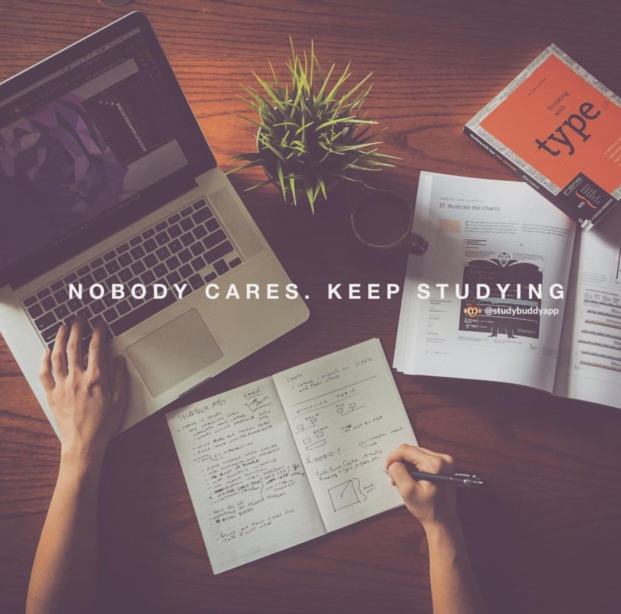 Organize and Study - lawyerinstyle: If you're not willing to put in the...