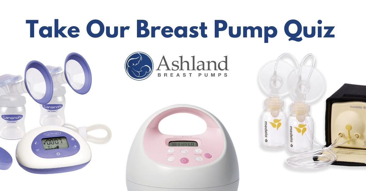 Pin On Ashland Breast Pumps