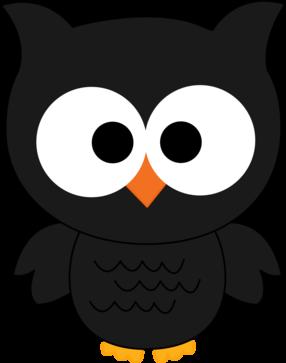 lots of owls clipart 12 minus riscos pinterest owl owl clip rh pinterest co uk halloween owl clipart black and white Ghost Owl Halloween Clip Art
