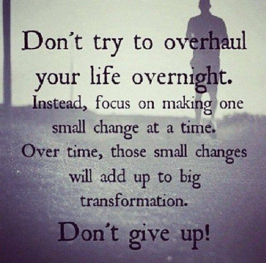 86 Dont Give Up Quotes And Inspirational Quotes About Life Love