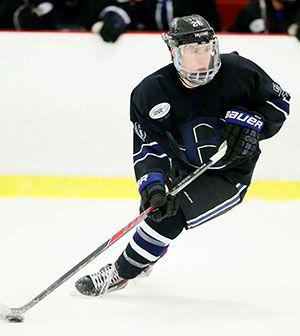 Bentley Falcons Hockey Google Search Men S Hockey Hockey Hockey Jersey